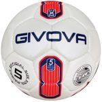 ballon de foot givova naxos