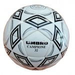ballon-de-football-umbro-