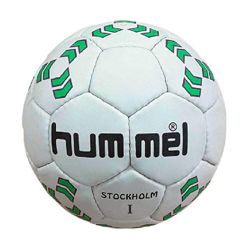 ballon hummel stockhom 1