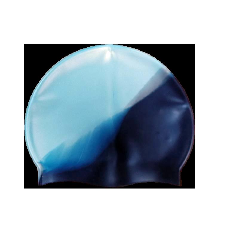 bonnet_silicone pastel