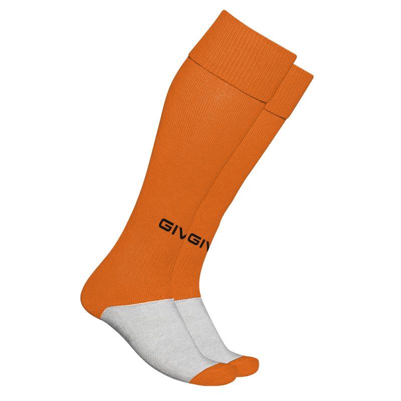 chaussettes foot givova calcio