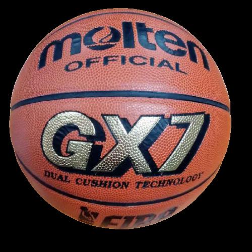 gx7 removebg preview