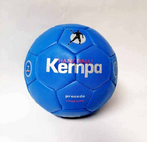 BALLON DE HANDBALL KEMPA PROCEDO ROYAL T1