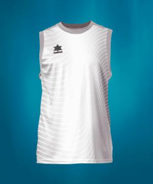 rio sleveless shirt removebg preview 1