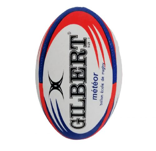 rugby meteor