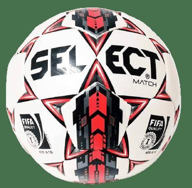 select match e1619443099805