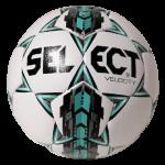 BALLON velocity