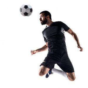 TENUE DE FOOTBALL