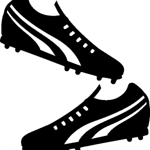 chaussures football