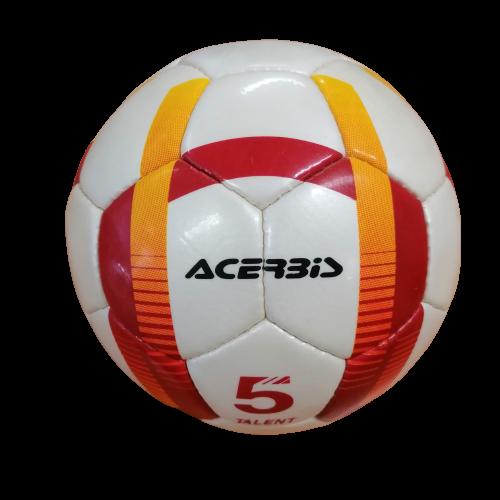 Ballon de football Acerbis Talent